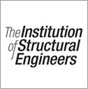 The Institution of Structural Engineers